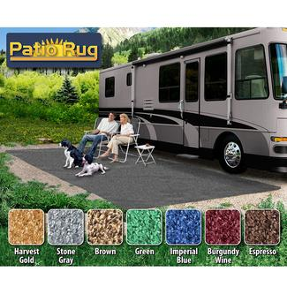 Patio Mats Outdoor Rugs Page 1 Camping World