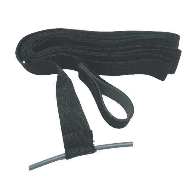 Image Awning Pull Strap 945L To Enlarge The Click Or