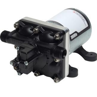 49007n maintain your rv \u003e fresh water \u003e fresh water pumps & accessories