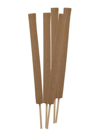 Citronella Sticks, 5 pack