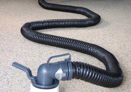 Thetford SmartDrain Premium Sewer System
