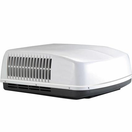 Dometic Brisk Air High Efficiency Air Conditioner - 13,500 BTU