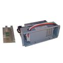 WFCO 55 Amp Universal Replacement Kit