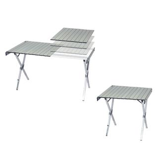Small Folding Tables For Camping Outdoor Folding Tables Portable