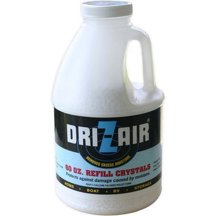 Dri-Z-Air 60oz Refills