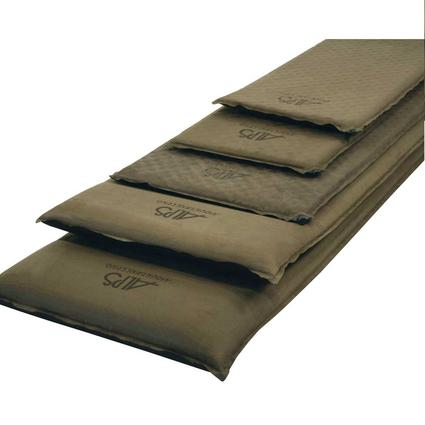Comfort Air Pads- Regular