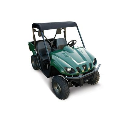UTV Roll Cage Top - Fits Polaris Ranger 2002-2008