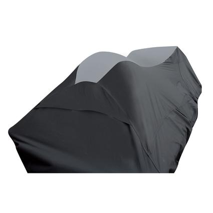 Deluxe Personal Watercraft Covers-Fits personal watercraft up to 124