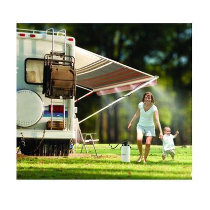 Cool Camper 6 Portable Misting System