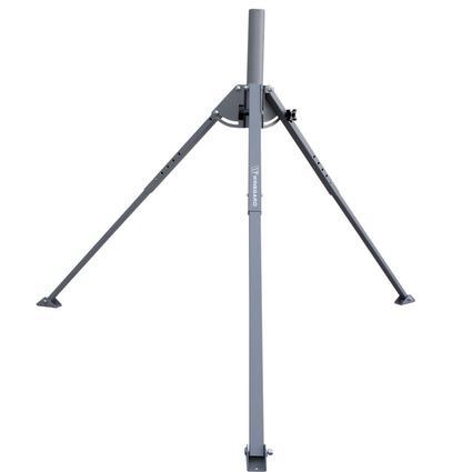 Winegard Satellite Antenna Portable Tripod Mount