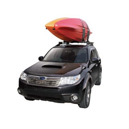 Inno Two Kayak Carrier