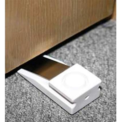 Portable Wedge Alarm