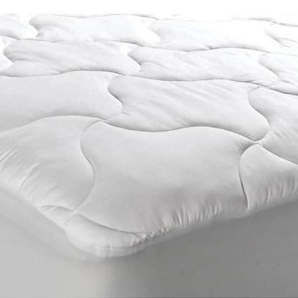 Isotonic Iso Cool Mattress Pad - Short Queen 60