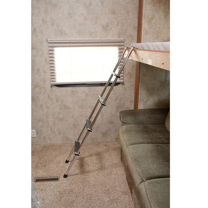 RV Bunk Ladder - 66