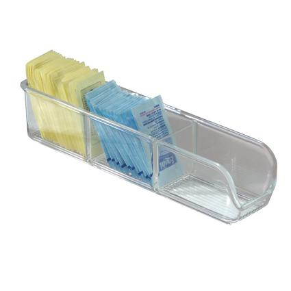 Pack Place Organizer