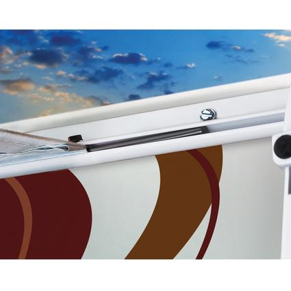 Dometic Awning Rails