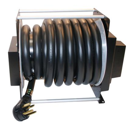 Power Cord LP - 34'