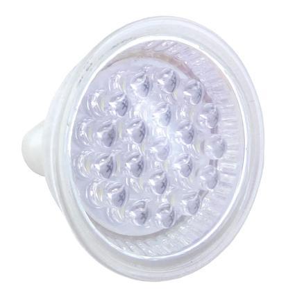 LED MR16 Directional Reading Bulb