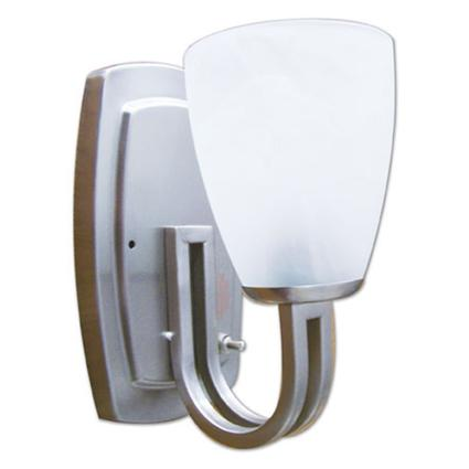 Mirage Mission Series Large Pin-Up Light