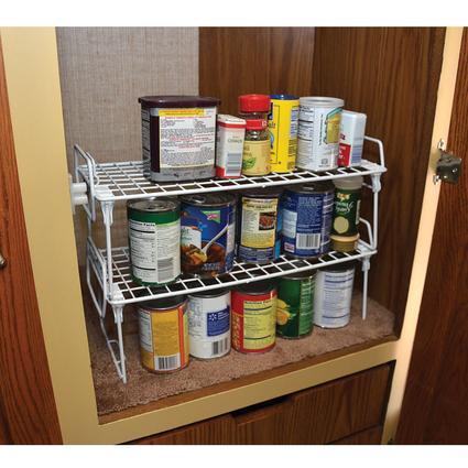 Folding Shelf - Small