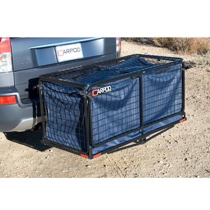 Carpod Weather Resistant Cargo Bag