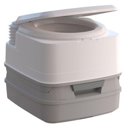 Porta Potti Portable Toilets - 260B