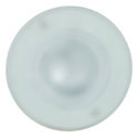 Halogen Overhead Light, 4.5