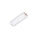 30W Fluorescent Light