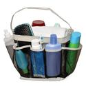 Mesh Shower Organizer
