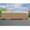 Elements All Climate RV Cover, Class A, 34'-37'