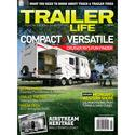 Trailer Life 1 Year Subscription - Good Sam Members Only