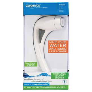 Bathroom Faucets For Rv 🚿 rv faucets & rv shower supplies, portable & outdoor showers