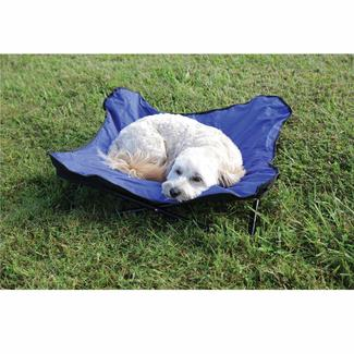 Direcsource Ltd Foldable Pet Bed  sc 1 st  C&ing World & Lifestyle u003e Pet - Camping World