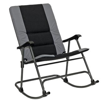 Outdoor Camping Chair 💺 camping chairs, folding chairs for sale | camping world