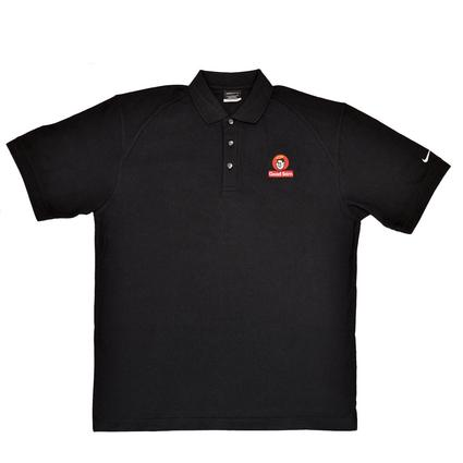 Nike Dri-FIT Men's Shirt with Good Sam Logo- Small