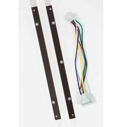 Dometic Air Conditioner Conversion Kits - Coleman to Penguin II or Penguin