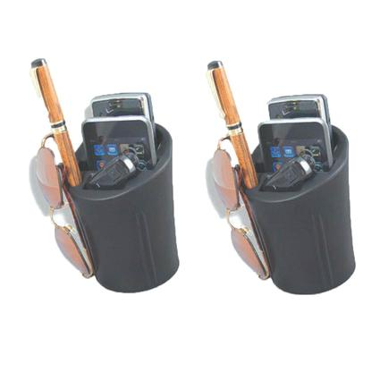 CommuteMate CellCup Holder
