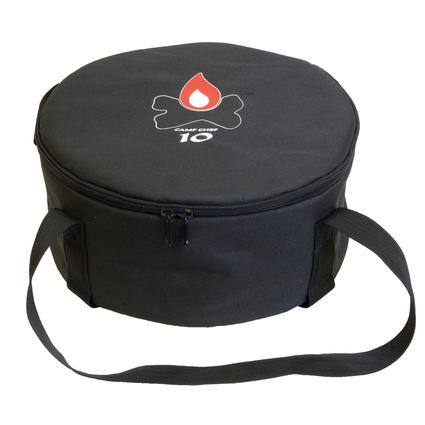 Dutch Oven Carry Bag - 10
