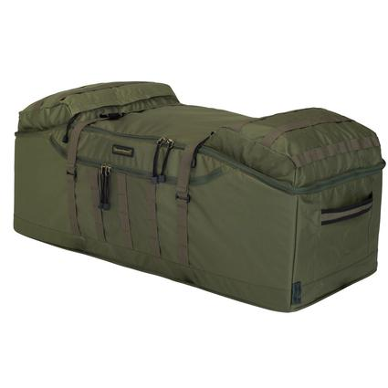 MOLLE Style ATV Rack Bags- Rear