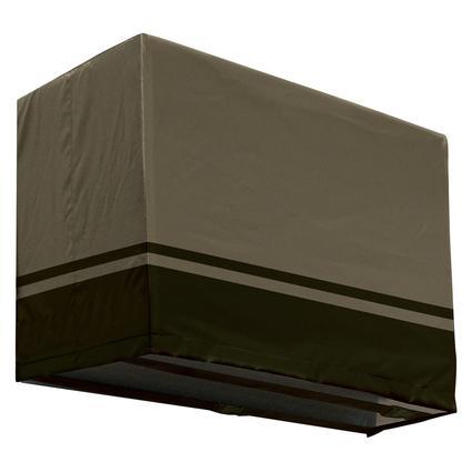 Villa Window Air Conditioner Covers- Medium