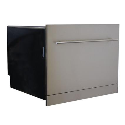 VESTA Built-In Dishwasher