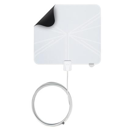 Winegard Rayzar Indoor HDTV Antenna