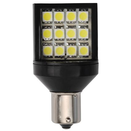 Starlights Revolution 1141- 200 LED Replacement Light Bulb - Black