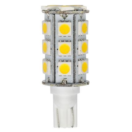 Starlights Revolution 921-280 LED Omnidirectional Replacement Light Bulb - White