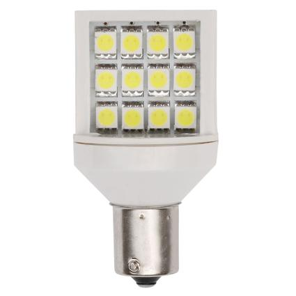 Starlights Revolution 1141-150 LED Replacement Light Bulb - White