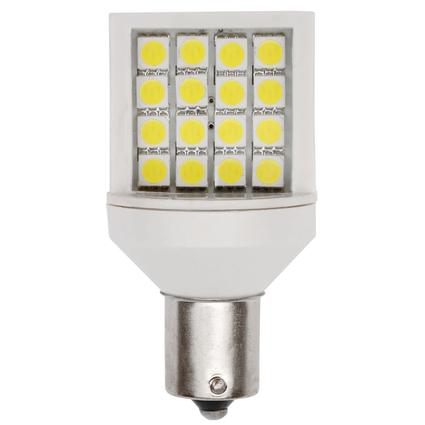 Starlights Revolution 1141-300 LED Replacement Light Bulbs