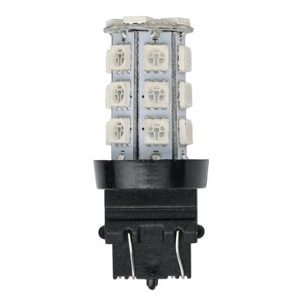 Starlights LED Replacement Tail Light Bulb 280 LMS