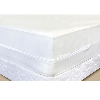 Sofcover Ultimate Mattress Encasement, 48