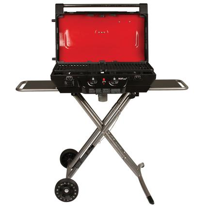 Coleman NXT Grill