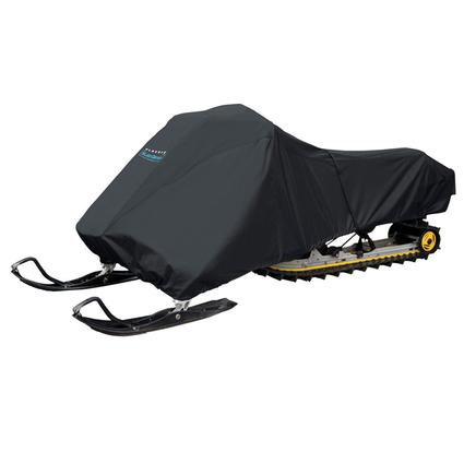 Snowmobile Storage Cover - 101